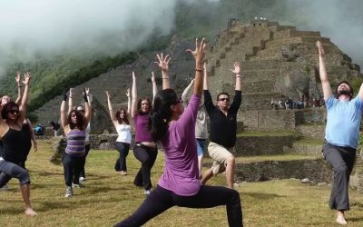 yoga-en-machupichu